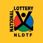 Loto-NLDTF-Logo