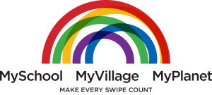 myschool_logo_on_white_2017